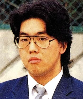 Đời tư phức tạp của nghi phạm sát hại bé gái Việt ở Nhật - ảnh 1