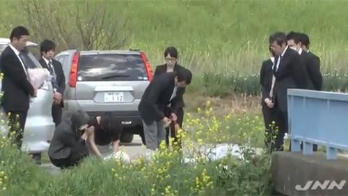 Phát hiện tóc và dấu vân tay lạ trong xe của nghi phạm sát hại Nhật Linh - ảnh 1