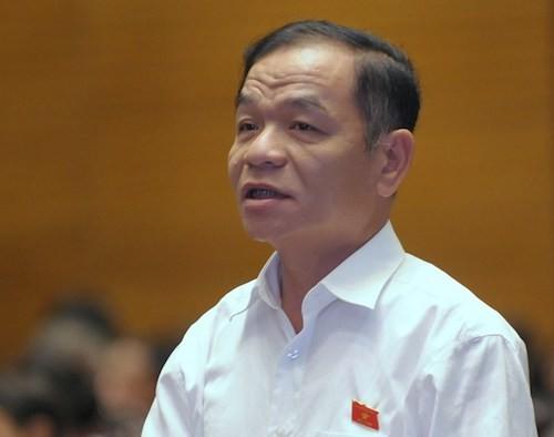 Bí thư Bắc Ninh đề nghị cấm đưa đơn tố cáo lên mạng xã hội - ảnh 1
