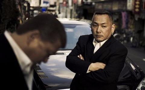 Bắt giữ thủ lĩnh yakuza Nhật Bản trong vụ ẩu đả giữa các băng nhóm - ảnh 1