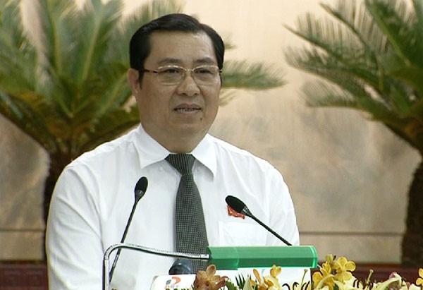48 cán bộ y tế, bác sĩ ở Đà Nẵng xin nghỉ - ảnh 1
