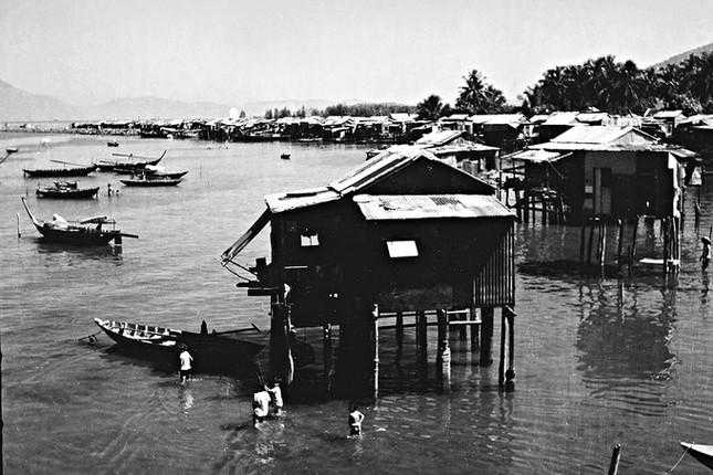 Du lịch Việt 10 năm đổi mới: Những vùng đất được đánh thức - ảnh 1