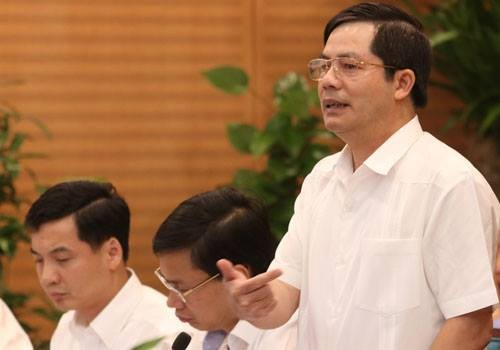 Quận ở Hà Nội thí điểm cấp giấy khai tử tại nhà - ảnh 1
