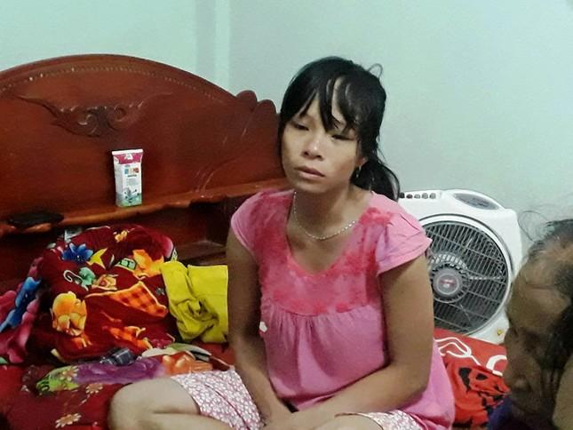 Nỗi đau của người thân vụ 6 lao động tử vong tại Lào - ảnh 2