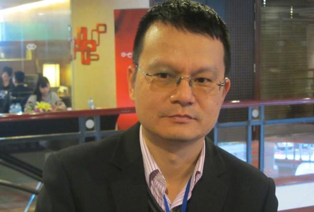 Asean - Trung Quốc thông qua khung COC: Bước tiến nhỏ trong giai đoạn bất thường - ảnh 1