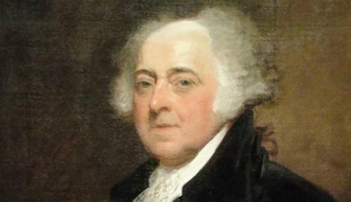 Những tổng thống Mỹ từng có ý định từ chức - ảnh 1