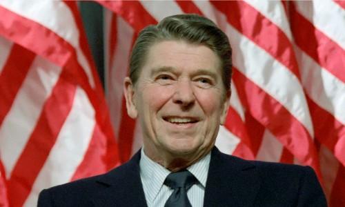 Những tổng thống Mỹ từng có ý định từ chức - ảnh 2