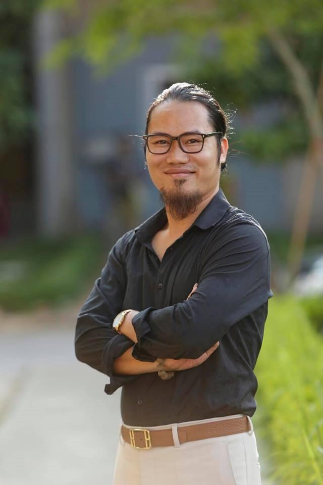 Nhiều nghệ sĩ nổi đóa trước phát ngôn sốc về Bolero của Tùng Dương - ảnh 2