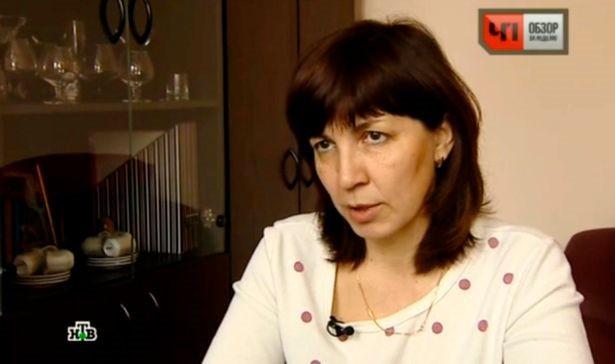 Tử hình kẻ sát nhân hàng loạt ở Nga mang biệt danh 'người sói' - ảnh 2