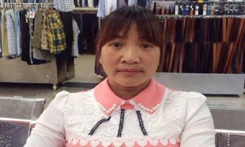 Người cha tìm được con gái sau 16 năm thất lạc nhờ Facebook - ảnh 1