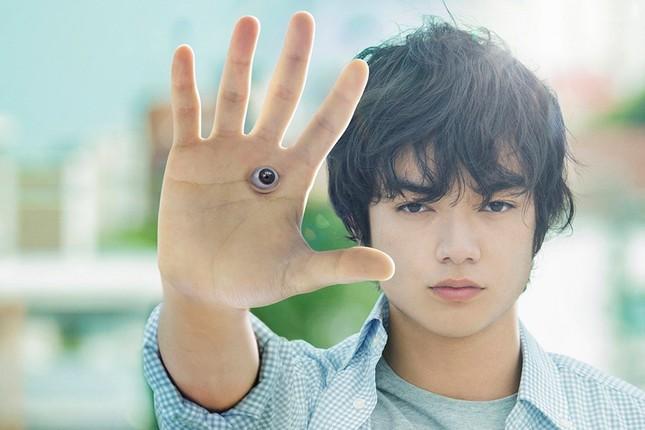 10 phim chuyển thể người đóng hay nhất dựa trên manga - ảnh 7