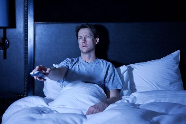 8 quan niệm sai lầm về giấc ngủ nhiều người vẫn tin - ảnh 1