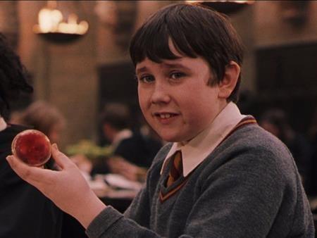 Dàn sao phim 'Harry Potter', ngày ấy và bây giờ - ảnh 15