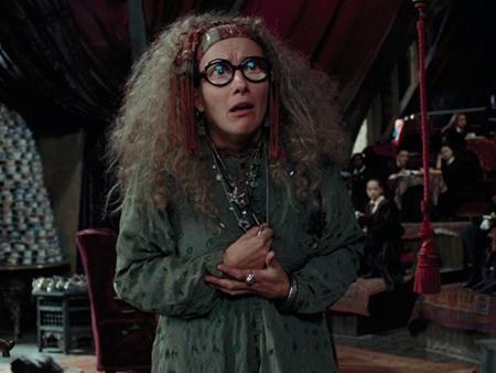 Dàn sao phim 'Harry Potter', ngày ấy và bây giờ - ảnh 19