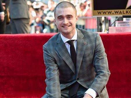 Dàn sao phim 'Harry Potter', ngày ấy và bây giờ - ảnh 2
