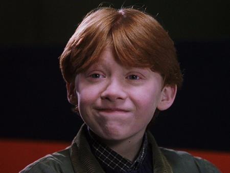 Dàn sao phim 'Harry Potter', ngày ấy và bây giờ - ảnh 3