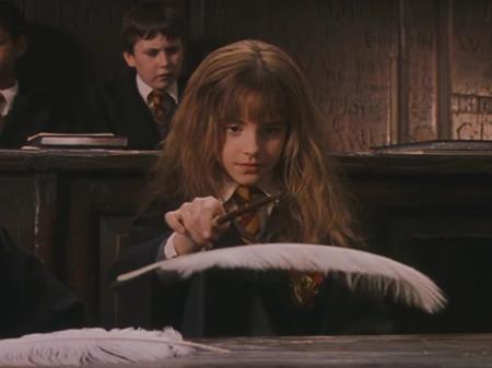 Dàn sao phim 'Harry Potter', ngày ấy và bây giờ - ảnh 5