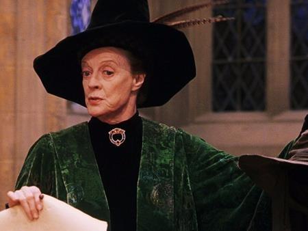 Dàn sao phim 'Harry Potter', ngày ấy và bây giờ - ảnh 7
