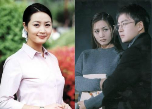 Dàn diễn viên 'Thành thật với tình yêu' sau 17 năm - ảnh 5