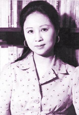 Mẹ đẻ 'Hoàn Châu cách cách' và chuyện cướp chồng suốt 16 năm - ảnh 1