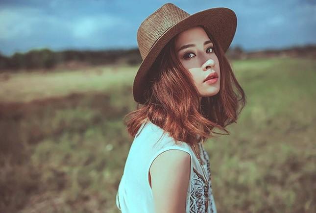 Những mỹ nhân màn ảnh Việt bị chê về đài từ - ảnh 5