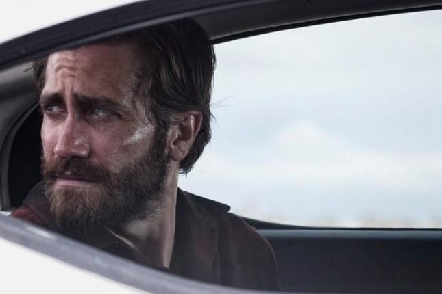 10 sao nam xuất sắc nhất năm 2016 và cơ hội chạm đến Oscar - ảnh 8
