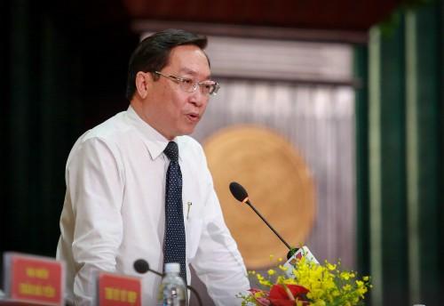 Sở Y tế TP HCM: 'Phòng khám Trung Quốc lộng hành lừa người bệnh' - ảnh 1