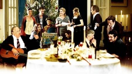 Top phim hay không thể bỏ lỡ trong mùa Giáng sinh - ảnh 10