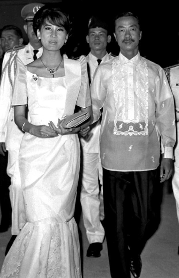 Mẹ MC Kỳ Duyên và những dấu ấn một mỹ nhân Sài Gòn - ảnh 3