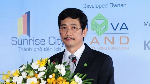 Nhiều tỷ phú 'ẩn mình' của Việt Nam sẽ chính thức lộ diện - ảnh 1