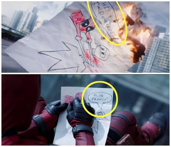 """""""Soi"""" những lỗi sai ngớ ngẩn trong các phim bom tấn Hollywood - ảnh 3"""