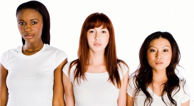 Chiều cao ảnh hưởng thế nào đến sức khỏe nữ giới? - ảnh 1