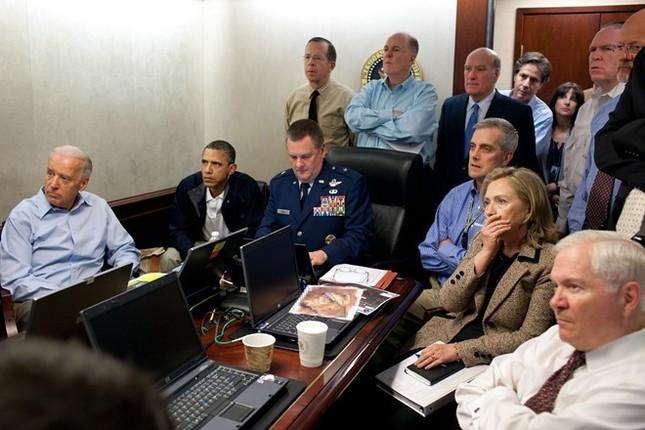 9 điều để nhớ về nhiệm kỳ tổng thống của Obama - ảnh 2