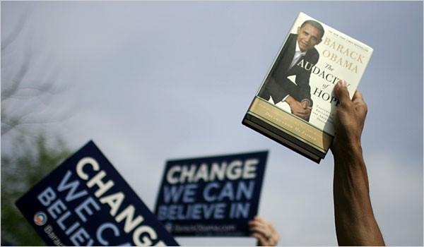 Obama không thiếu cách kiếm triệu USD sau khi rời Nhà Trắng - ảnh 1