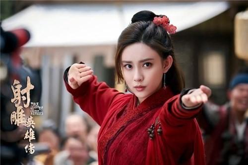 'Anh hùng xạ điêu' thất bại, võ hiệp Kim Dung đã hết thời? - ảnh 2