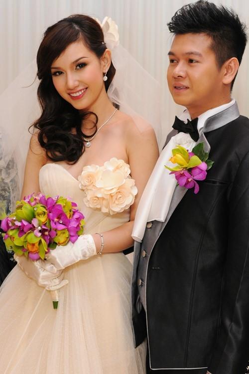 Quỳnh Chi lần đầu thừa nhận đã mất quyền nuôi con - ảnh 2