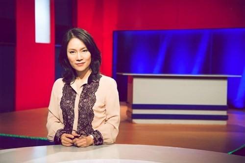 Những điều bất ngờ về 'người phụ nữ quyền lực' của VTV - ảnh 1