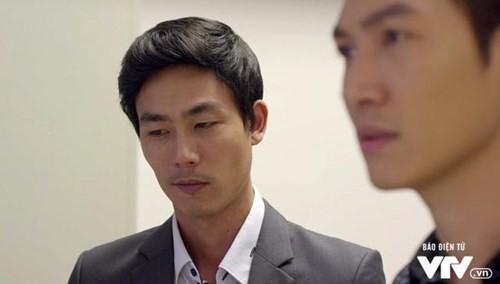 Diễn viên vai 'đểu cáng' tiết lộ cát xê đóng 'Tuổi Thanh xuân 2' - ảnh 2