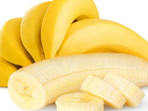 10 siêu thực phẩm cho bữa sáng đầy đủ dinh dưỡng - ảnh 2