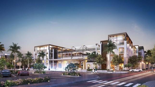 Chính thức ra mắt Sun Premier Village Ha Long Bay - ảnh 2