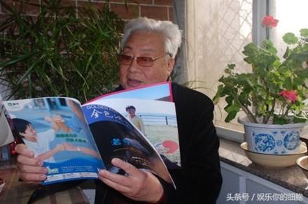 """Cuộc đời của """"Phật tổ Như Lai"""" Tây Du Ký 1986 - ảnh 1"""