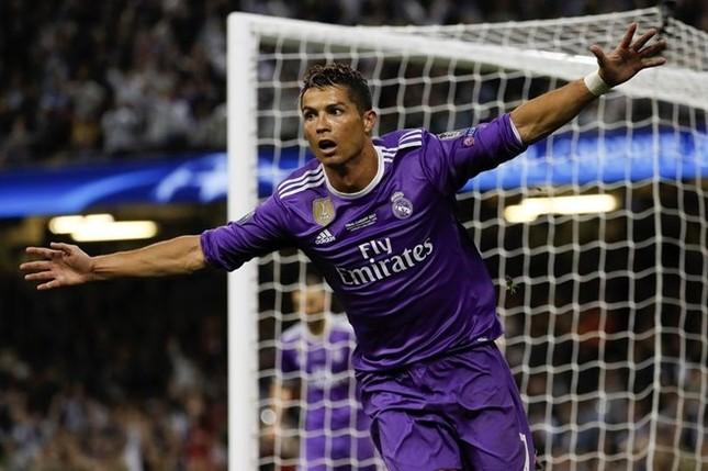 Chuyển nhượng 4/7: M.U có thêm 2 tài năng, Ronaldo chốt tương lai - ảnh 1
