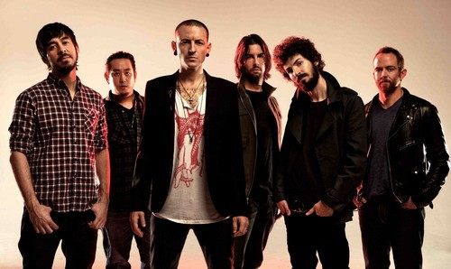 Ca sĩ chính của nhóm Linkin Park treo cổ tự tử - ảnh 1