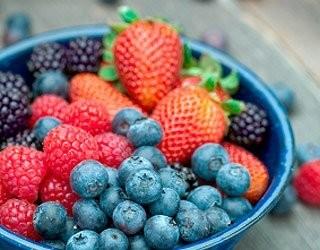 Bữa sáng chống ung thư cực rẻ ít người biết - ảnh 2