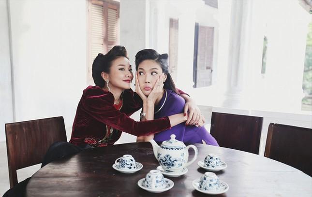 Cát-xê của diễn viên Việt đã thay đổi như thế nào? - ảnh 1