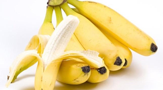 Mỗi ngày ăn bao nhiêu rau quả để đủ Vitamin? - ảnh 6