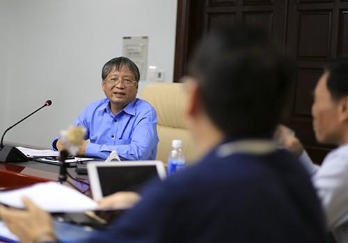 Đà Nẵng hứa cắt dự án ở khu vực 'nhạy cảm quốc phòng' trên Sơn Trà - ảnh 3