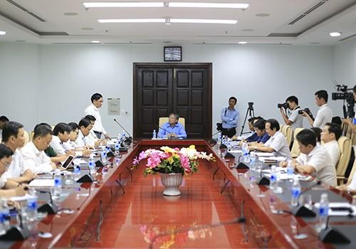 Đà Nẵng hứa cắt dự án ở khu vực 'nhạy cảm quốc phòng' trên Sơn Trà - ảnh 1