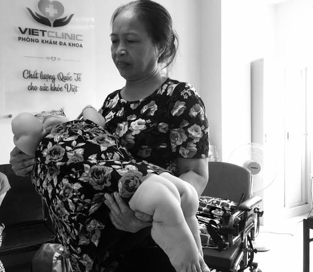 Back to Basics chương trình chăm sóc sức khoẻ cộng đồng.  - ảnh 2