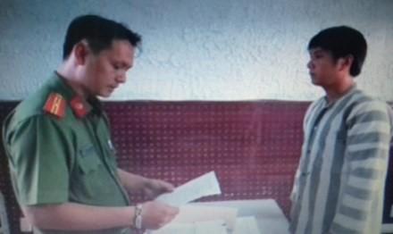 Khởi tố, tạm giam tài xế gây tai nạn khiến 17 người thương vong - ảnh 2